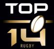 Budget du top 14 saison 2014 - 2015
